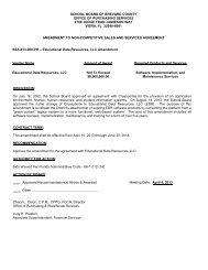 g) SSA #13-009-PH - Educational Data Resources Agenda Item.pdf