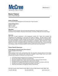 Kevin Trainor.pdf