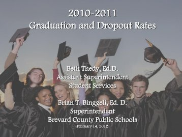 February 14 2012 Board Presentation Graduation Rate 2010-11.pdf