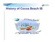 IB at Cocoa Beach.pdf