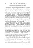 Eco-labelling and the Trade-Environment Debate - Page 2