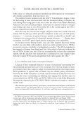 Eco-labelling and the Trade-Environment Debate - Page 4
