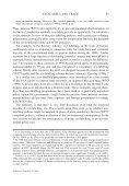 Eco-labelling and the Trade-Environment Debate - Page 5