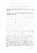 Eco-labelling and the Trade-Environment Debate - Page 6