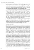 Co-ordinating Sustainable Cotton Chains for the Mass Market - Page 4