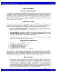 Buy report with valuation - Portland State University - Page 2