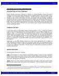 Buy report with valuation - Portland State University - Page 5