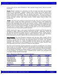 Buy report with valuation - Portland State University - Page 6
