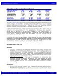 Buy report with valuation - Portland State University - Page 7