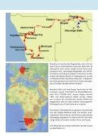 Namibia - Seite 5