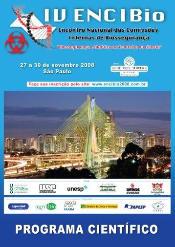 28 - Sociedade Brasileira de Análises Clínicas