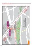 Schienenersatzverkehr Korntal Zuffenhausen - Verband Region ... - Seite 6