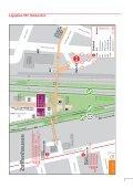 Schienenersatzverkehr Korntal Zuffenhausen - Verband Region ... - Seite 7