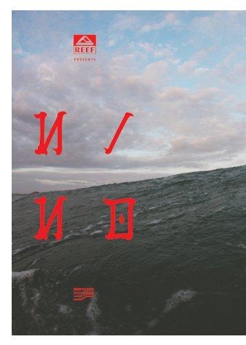 NNO14.pdf