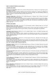 2006-11-04 - Specialklubben för Bearded Collie