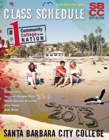 Download - Santa Barbara City College