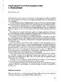 Psychomarkt Deutschland - AGPF - Page 4