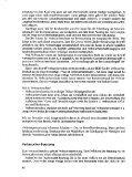 Psychomarkt Deutschland - AGPF - Page 5