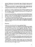 Psychomarkt Deutschland - AGPF - Page 6