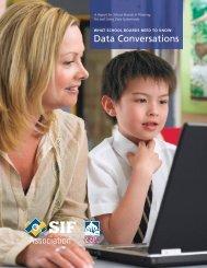 Association - Washington State Board of Education