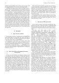 Effect of Polysaccharide Capsule of the Microalgae Staurastrum ... - Page 2