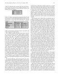 Effect of Polysaccharide Capsule of the Microalgae Staurastrum ... - Page 7