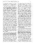 A F sica e as Leis da Dial etica - Sociedade Brasileira de Física - Page 3