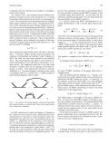 QCD Green Functions and their Application to Hadron Physics - Page 2