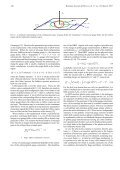 QCD Green Functions and their Application to Hadron Physics - Page 3