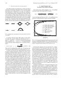 QCD Green Functions and their Application to Hadron Physics - Page 7