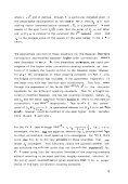 Some Comments on V\liilson's Renormalization Group Technique ... - Page 3