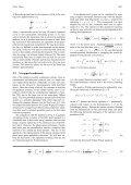 Quantum Atom Optics with Trapped Bose-Einstein Condensates - Page 2