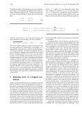 Quantum Atom Optics with Trapped Bose-Einstein Condensates - Page 3