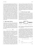 Quantum Atom Optics with Trapped Bose-Einstein Condensates - Page 4