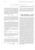 Quantum Atom Optics with Trapped Bose-Einstein Condensates - Page 7