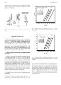 Study of the Parameters Affecting Ion Beam Emerging from Cold ... - Page 2