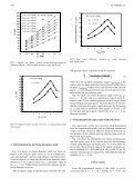 Study of the Parameters Affecting Ion Beam Emerging from Cold ... - Page 4