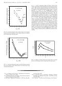 Study of the Parameters Affecting Ion Beam Emerging from Cold ... - Page 5
