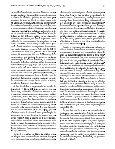 Notas sobre a Interação entre a Mecânica Estatística e os Processos ... - Page 5