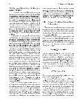 Notas sobre a Interação entre a Mecânica Estatística e os Processos ... - Page 6