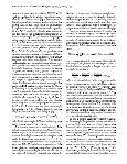 Notas sobre a Interação entre a Mecânica Estatística e os Processos ... - Page 7