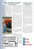 Mai 2006 - Siedlungs - Seite 2