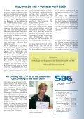 Mai 2006 - Siedlungs - Seite 3