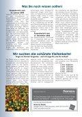 Mai 2006 - Siedlungs - Seite 4
