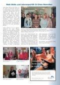 Mai 2006 - Siedlungs - Seite 5