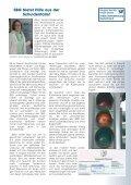Mai 2006 - Siedlungs - Seite 6