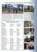 Dezember 2011 - Siedlungs - Seite 3