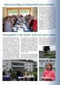 Dezember 2011 - Siedlungs - Seite 5