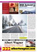 Richard Weigl - Brennessel Magazin - Seite 6