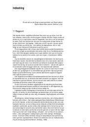 'Skolen finder sted' (pdf)